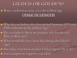 ageism essay topics retirement headquarters cf ageism essay topics