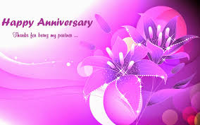 wedding anniversary wishes images free download Wedding Day Wishes Hd Wallpapers Wedding Day Wishes Hd Wallpapers #43 wedding anniversary wishes hd wallpapers