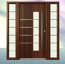 aluminium front doors 2 bun aluminium front doors front door