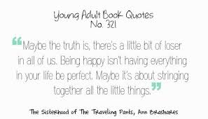Sisterhood Quotes Amazing Download Sisterhood Of The Traveling Pants Quotes About Friendship