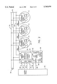 wiring diagram for smoke alarms wiring diagram smoke detector circuit system sensor