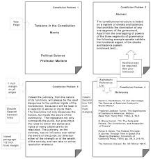 college writing format best 25 apa format template ideas on pinterest apa style paper