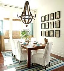 farmhouse dining room ideas. Farmhouse Dining Room Ideas Decorating Living Small Spaces Designs .