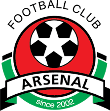 The total size of the downloadable vector file is a few mb and it contains the arsenal fc logo in.eps format along with the.gif image. Arsenal Junior Fc Logo Vector Eps Free Download