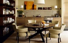 masculine furniture. highend masculine furniture design ideas