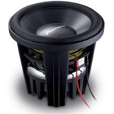 pioneer 15 inch subwoofer. pioneer ts-w8102spl 15 inch subwoofer car audio centre