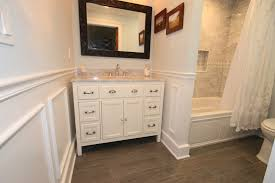 bathroom design nj. Bathroom Design Nj Good Beauteous