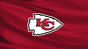 Get the latest chiefs news, schedule, photos and rumors from chiefs wire, the best chiefs blog available Kansas City Chiefs Tickets 2021 Nfl Tickets Schedule Ticketmaster