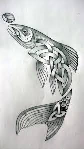 кельтика эскизы для тату каталог татуировок кельтика тату и