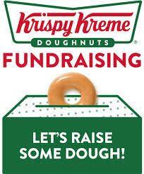 Krispy Kreme Fundraiser Profit Chart 2019 11 Best Krispy Kreme Fundraiser Images In 2019 Krispy