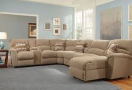 american made living room furniture. reclining sectionals american made living room furniture l