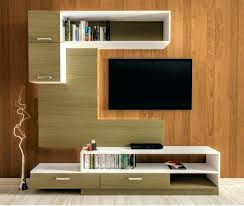 Modern Wall Units Furniture Modern Wall Unit Living Room Furniture