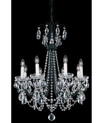 chandelier amusing capital lighting chandelier capital lighting columbus oh iron crystal chandelier with 8 light