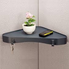 cubicle office design. Cubicle Accessories Verticalmate Corner Shelf With Office Shelves Designs 9 Design C