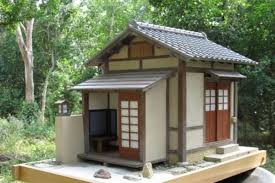 tiny house workshop. Weblink: Japanese Earthen Tiny House Workshop F