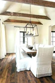 lighting for beams. Ceiling Lighting For Beams L