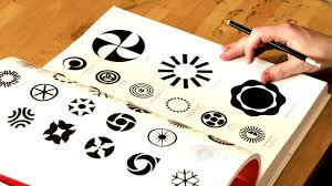 Image result for You designed the logo yourself