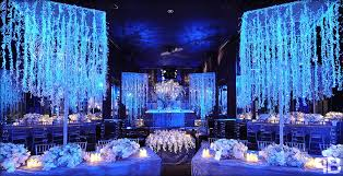 Winter Ball Decorations Yanisell's Blog Coming Up Next A Few More Details And Some Ideas 51