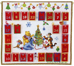 ford f150 wiring diagram for radio images advent calendar cross stitch patterns andrew fuller