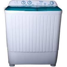 haier washing machine.  Machine Haier Washing Machine HWM 75AS Price In Pakistan Inside L