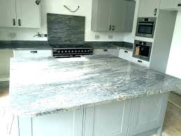 cost of granite countertops installed home depot home depot granite cost granite home depot granite installation