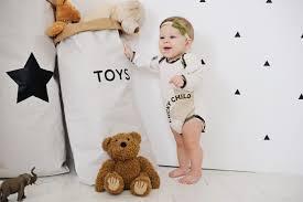 <b>Lucky</b> Child <b>Боди</b> детский Милитари 31-19 - Акушерство.Ru