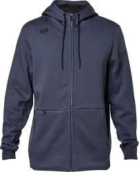 fox reformer sherpa jacket jackets men s clothing blue fox flip flops usa