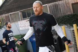 jason ellis skateboarding. jason ellis skateboarding o