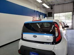 tri cities auto glass service updated