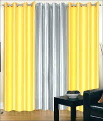 grey curtains target bright yellow curtains full size of gray sheer curtains yellow grey curtain panels
