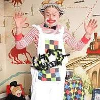 The 15 Best <b>Children's Magicians</b> in Manchester for Hire, Instant ...