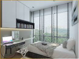 bedroom design modern bedroom design. Bedroom Design Idea Lakelife Condo Singapore Top Chosen Designer Interior Modern Happy Customers Living Hall