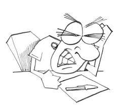Как писать реферат правильно ru актуальность темы реферата