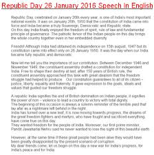 Christmas Day Essay Short Essay On Christmas In India Www Moviemaker Com