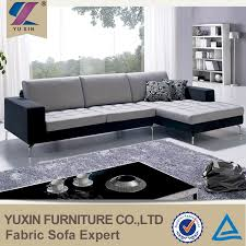 l shaped furniture. Sectional Sofa Antique Furniture Wooden L Shaped Sets - Buy Sets,Antique Sets,Sectional P