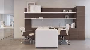 private office design. Private Office Design. Design X
