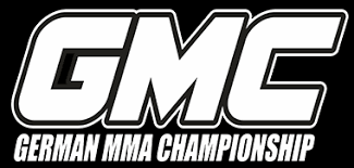 German MMA Championship in Deutschland