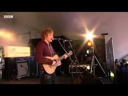 Descubre El Ed Of Product RedYou Need Me I Don T Need You Live Room