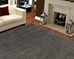 best home romantic big area rugs at awesome marvellous large rug 82 on interior
