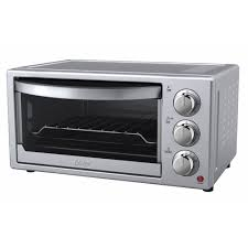 Best Under Cabinet Toaster Oven Toaster Ovens And Indoor Grills Bjs Wholesale Club