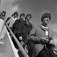 <b>Rubber Soul</b>. The in-depth story behind the <b>Beatles</b>' eighth Capitol ...