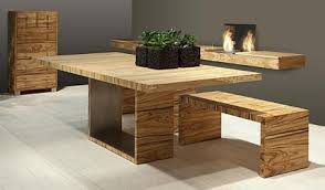 wooden dining room tables. Wood Dining Room Tables All-wood-modern-dining-room-table Wooden I