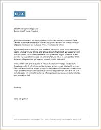 letterhead template word memo formats letterhead template