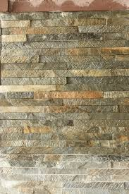 Granite Wall stone ideas stone floor stone tiles stone cladding stone 7648 by xevi.us