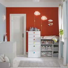 ikea furniture ideas. Furniture Ideas IKEA. View Larger Ikea