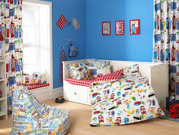 gallery photos of marvelous toddler boy bedroom amazing kids bedroom ideas calm