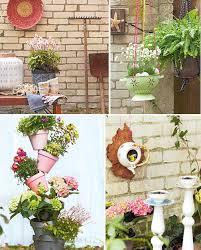 outdoor garden decor. garden decorations \u2013 ideas for the outdoor season decor c