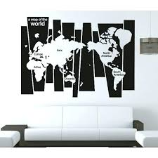 office walls office wall decoration art for walls decor photo 9 motivational office walls color schemes