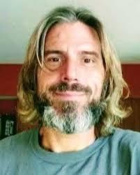 Brannon Lewis Obituary (1980 - 2020) - Cumberland Indiana, IN ...