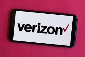 Verizon Wireless Early Termination Fee Chart Verizons 4 New Unlimited Plans Come With A Surprising Price